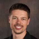 Dr. Peter Lotowski