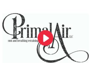 primal air videos