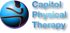 capitol-physical-therapy