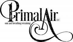 https://www.primalair.com/wp-content/uploads/cropped-primal_air_llc-3.jpg