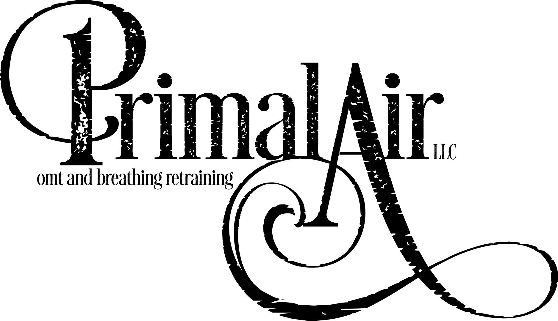 Primal Air